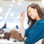 ワーママの転職、フルタイムで失敗?不安な人は時短転職を検討しよう