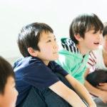 学童保育は保育園と全然ちがう?小1の壁を左右する学童保育を知るの画像